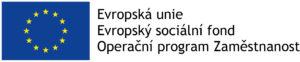 Monty School Ostrava - Anglické lyceum, základní a mateřská škola